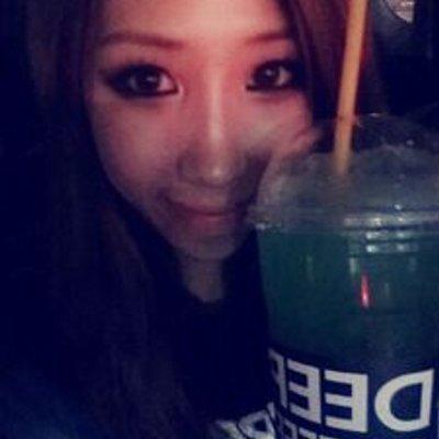 joohee | Social Profile