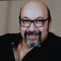 Mickey Contractor | Social Profile