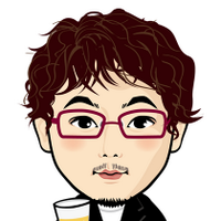 MORI Keishi | Social Profile