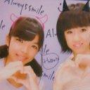 りぃな (@0104rinainkamiy) Twitter