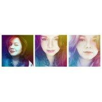 @nama_saya_reea