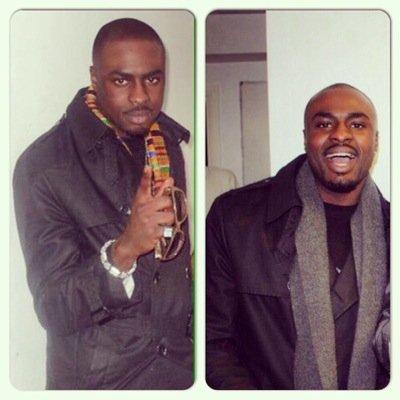 Mr VVS Luxury | Social Profile