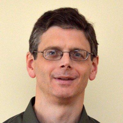 John C. Briggs | Social Profile