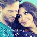 Dina Moa (@01155134161a) Twitter