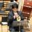 Takumi Okuのアイコン