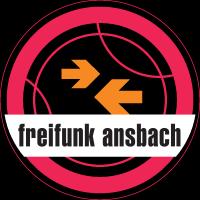 freifunkansbach
