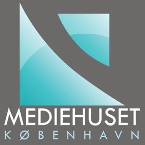 Mediehuset København