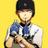 yakyuwata_bot