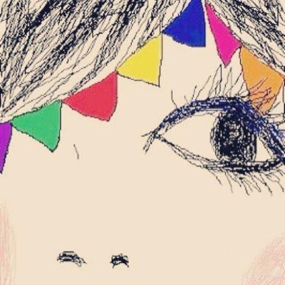 ❇︎ ケイ ❇︎   Social Profile
