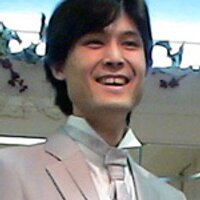 yoshi(岡 良昭)   Social Profile