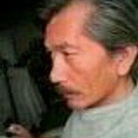 猪木俊一@花少年Japan | Social Profile