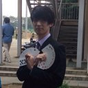 Taka_Yuu(たかゆ) (@0202magic) Twitter