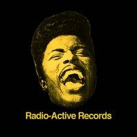 Radio-Active Records | Social Profile