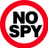 no_spy_org