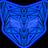 Foxigon profile