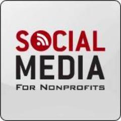 #SM4NP Social Profile
