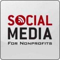 #SM4NP | Social Profile