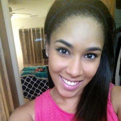 Alexis Mariel | Social Profile