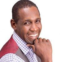 Julian Okoye   Social Profile