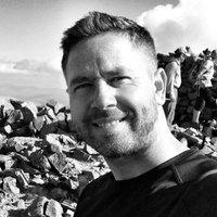Charlie Wardle | Social Profile