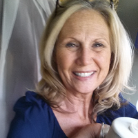 Martha Witt | Social Profile