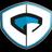 Chino_Gaming profile