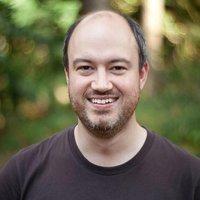 Andrew Revell | Social Profile