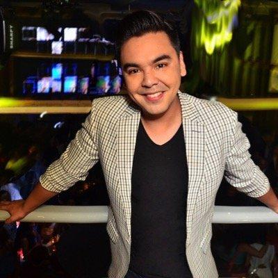 JM Rodriguez | Social Profile