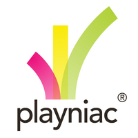 Playniac | Social Profile