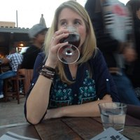 Mary Catherine   Social Profile