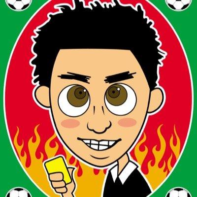 t.mura™   Social Profile