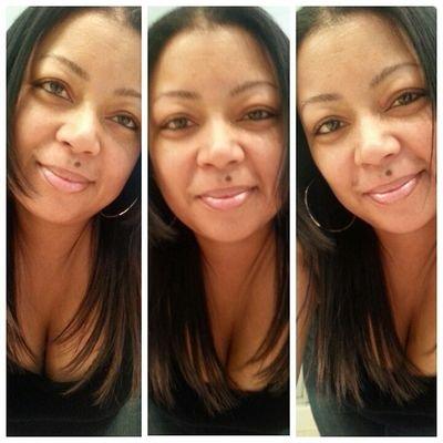Dawn Carr | Social Profile