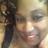 RARE_Cristylez profile
