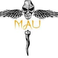 MAU | Social Profile