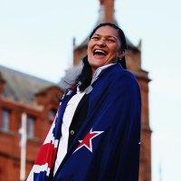 Valerie Adams | Social Profile