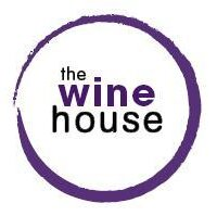 The Winehouse | Social Profile