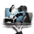 Fan_TV_House profile