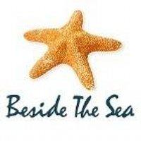 Beside The Sea | Social Profile