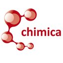 chimica.unito