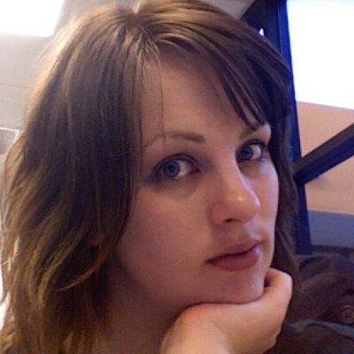 Cathy Edwards | Social Profile