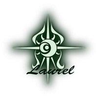 laurel_mm