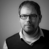 Tobias Denskus | Social Profile