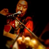 志田 歩 | Social Profile