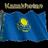 Tarakan0077 profile