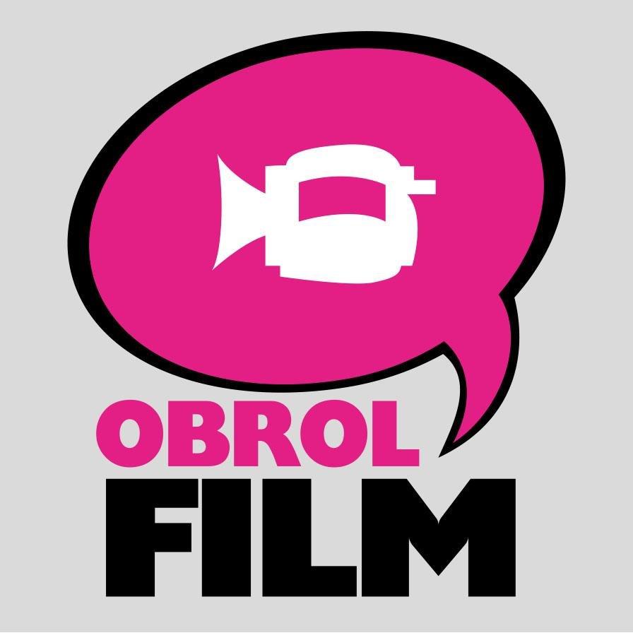 Obrol Film Social Profile