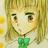 towa_silver1005
