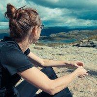 Emmie Collinge | Social Profile