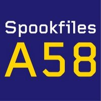 Spookfiles