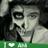 ahali_pro
