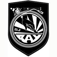 Dj Ray  | Social Profile